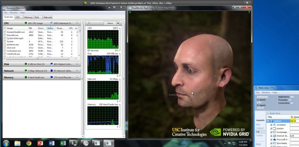 nvidia_grid_demo_faceworks