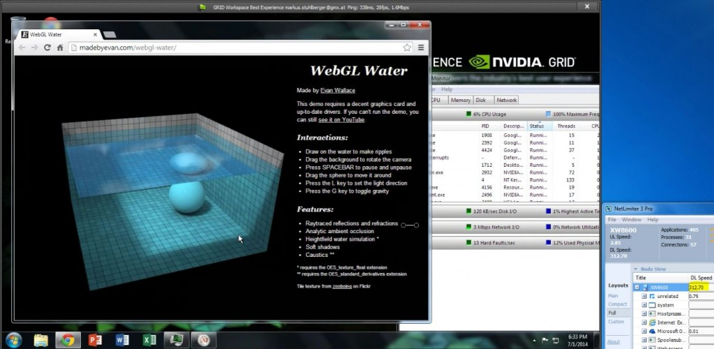 nvidia_grid_demo_webgl_water_nw_limit