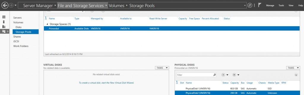 storagespaces_physicaldisks