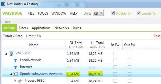 Drucktest_PDF_Testseite_HPLJ4200_nativ_NetLimiter